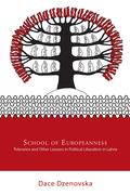 School of Europeanness