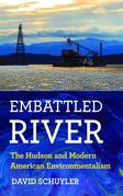 Embattled River