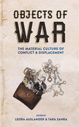 Objects of War