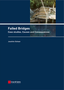 Failed Bridges: Case Studies, Causes and Consequences