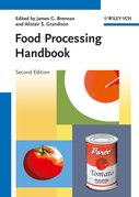 Food Processing Handbook