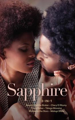 Sapphire 3-in-1