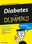 Diabetes für Dummies