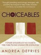 Choiceables