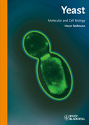 Yeast: Molecular and Cell Biology