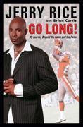 Go Long!: Maximizing the Drive Within