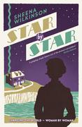 Star by Star