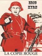 La Copie rouge