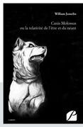 Canis Molossus ou la relativité de l'être et du néant