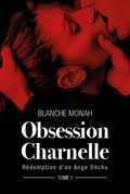 Obsession Charnelle