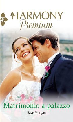 Matrimonio a palazzo