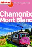 Chamonix - Mont-Blanc 2012 (avec cartes, photos + avis des lecteurs)