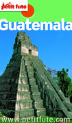 Guatemala 2012-2013 (avec cartes, photos + avis des lecteurs)