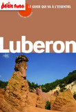 Luberon 2012 (avec cartes, photos + avis des lecteurs)