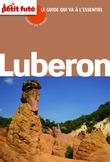 Luberon 2012 (avec cartes, photos + avis des lecteurs)