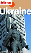 Ukraine 2012-2013 (avec cartes, photos + avis des lecteurs)
