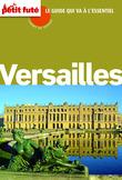 Versailles 2012 (avec photos et avis des lecteurs)