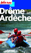 Drme-Ardche 2012-2013 (avec cartes, photos + avis des lecteurs)