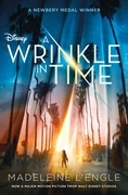 A Wrinkle in Time Movie Tie-In Edition