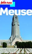 Meuse 2012 (avec avis des lecteurs)