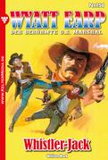 Wyatt Earp 156 - Western