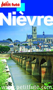 Nivre 2012 (avec photos et avis des lecteurs)