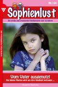 Sophienlust 164 - Liebesroman