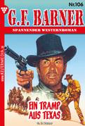 G.F. Barner 106 - Western