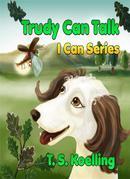 Trudy Can Talk