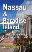 Nassau & Paradise Island, The Bahamas