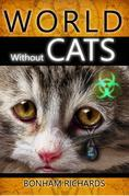 World without Cats