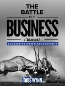 The Battle of Business
