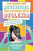 Fun Games and Activities for Children with Dyslexia