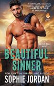 Beautiful Sinner