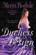 Duchess by Design