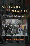 Citizens of Memory