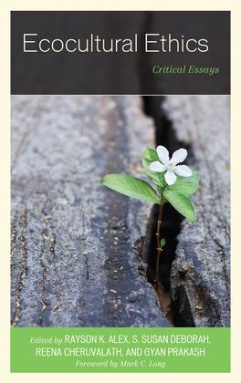 Ecocultural Ethics