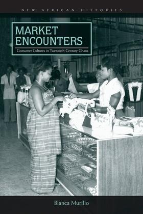 Market Encounters