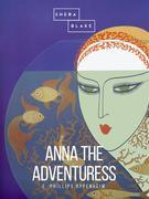 Anna the Adventuress