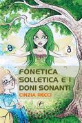 Fonetica Solletica e i doni sonanti