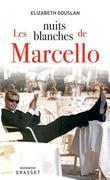 Les nuits blanches de Marcello