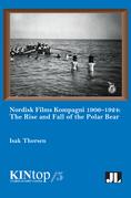 Nordisk Films Kompagni 1906-1924, Volume 5
