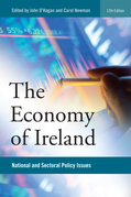 The Economy of Ireland
