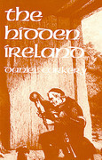 The Hidden Ireland – A Study of Gaelic Munster in the Eighteenth Century