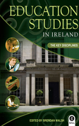 Education Studies in Ireland