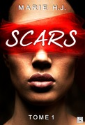 Scars - Tome 1