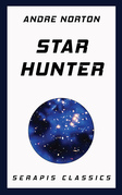 Star Hunter (Serapis Classics)