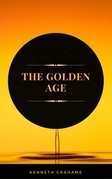The Golden Age (ArcadianPress Edition)