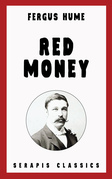Red Money (Serapis Classics)