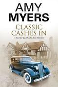 Classic Cashes In: A British Classic Car Mystery